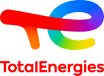 TotalEnergies Guinée - Aller à la page d'accueil