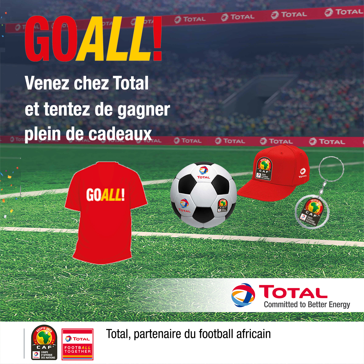 campagne_global_goall2.jpg