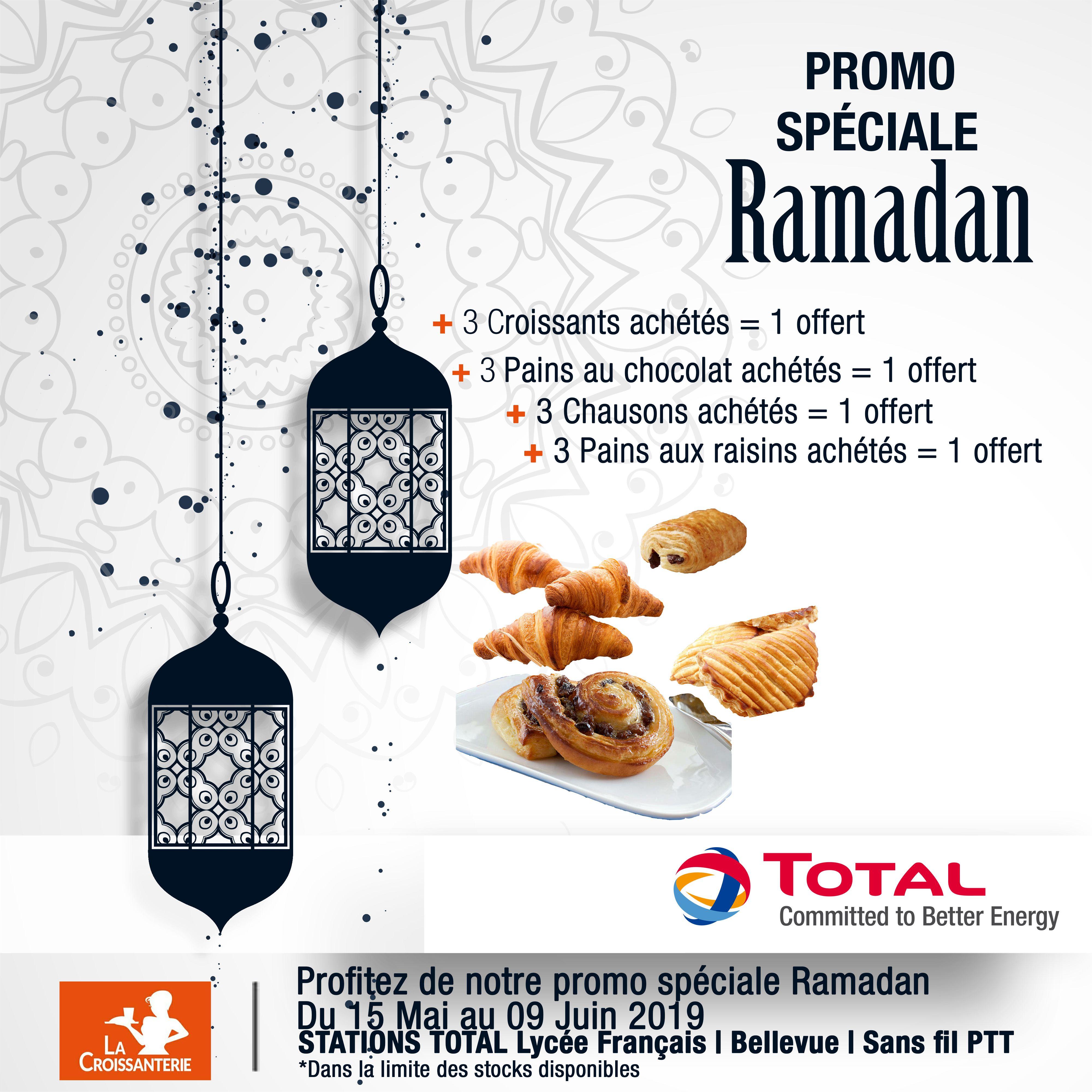 promo_ramadan_croissanterie_2019.jpg