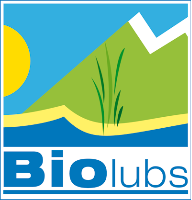 biolubs.png