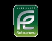 fuel-economy.png