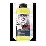 liquide-de-refroidissement-organique-1-l