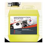 liquide-de-refroidissement-organique-4-l.png