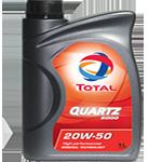 quartz_5000_20w50.png