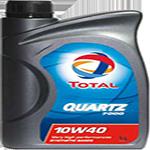 quartz_7000_10w40.png