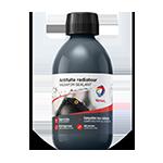 stop-fuite-radiateur-300-ml.png